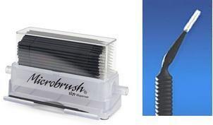 Microbrush X - Microbrush