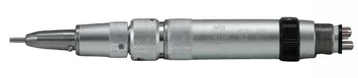 Airmotor Handpiece - ND