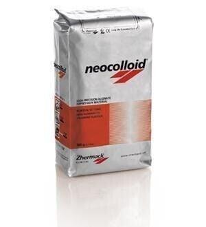 Neocolloid - Zhermack