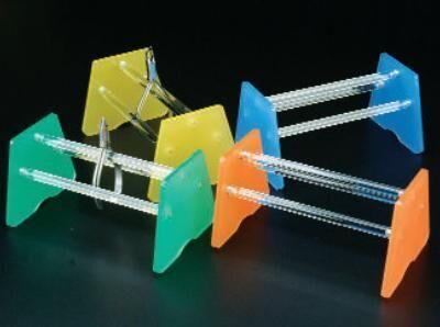 Single Straight Plier Rack - PlasDent