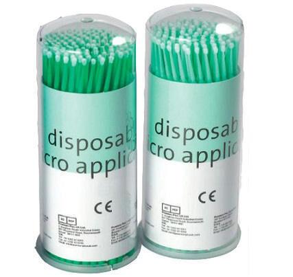 Mini Micro Applicators