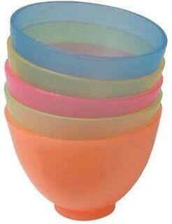 Alginate Mixing Bowls - Dentsply Sirona