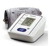 Omron BP710 3 Series Upper Arm Blood Pressure Monitor