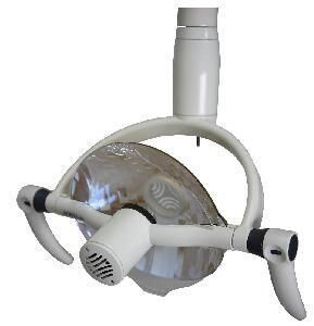 Optima Operatory Light - Filght Dental