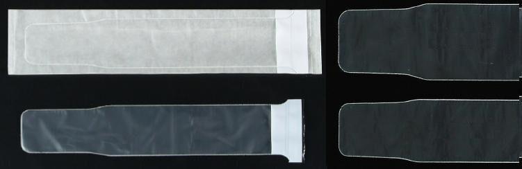 Owandy Sensor Sheath (PlasDent)