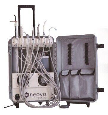 Portable Dental Equipment (Neovo)