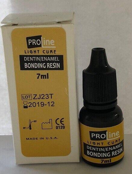 Proline Bonding Agent