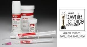 RC PREP  (Premier)