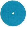 Rubber Wheels - Keystone