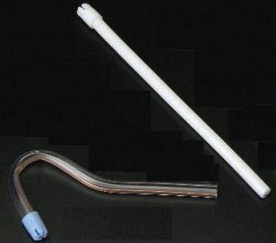 Saliva Ejector - Defend