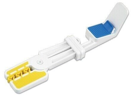 Snap-A-Ray Xtra Film & Phosphor Plate Holder (Dentsply Rinn)