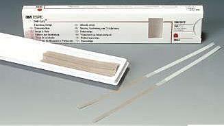 Soflex Finishing strips (3M)