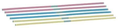 Spectra Polyester Stripes - Moyco
