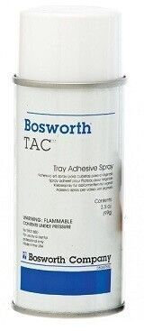 Tac Tray Adhesive (Bosworth)