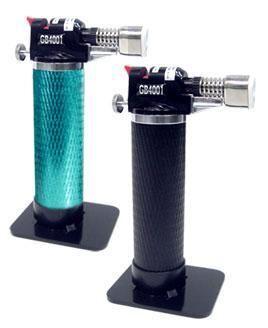 The Stingray GB-4001  Micro Torch (Blazer)