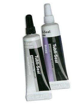 Tubli-Seal Endodontic Sealers & Cements - Kerr