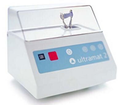 Ultramat 2 Amalgamator (SDI)