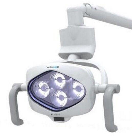 Viulux LED Operatory Light (SDS)