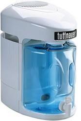 Water Distiller (Tuttnauer)