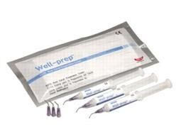 Well-Prep EDTA Root Canal Cleaner (Vericom)