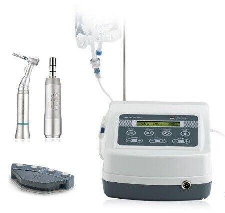 X-CUBE Surgical Implant Motor - Saeshin