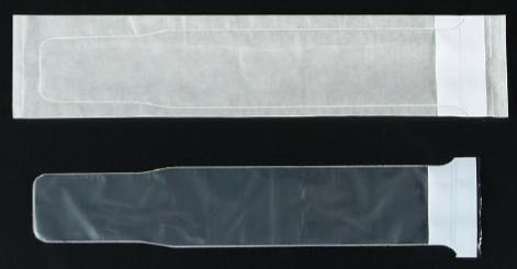 XDR Sensor Sheath (PlasDent)