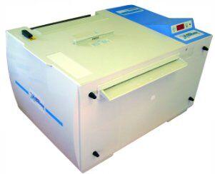 Xtender Automatic X-Ray Film Processor - Velopex