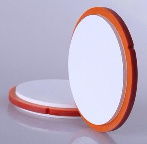 Zirconia Discs for Wieland - Open Cad-Cam System
