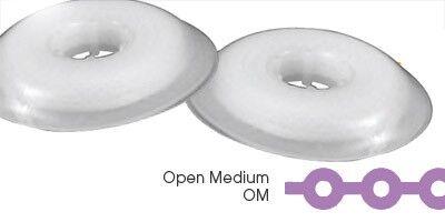 Ultra Tuff Elastomeric Chain OpenMedium - Dentsply