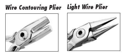 Wire Plier