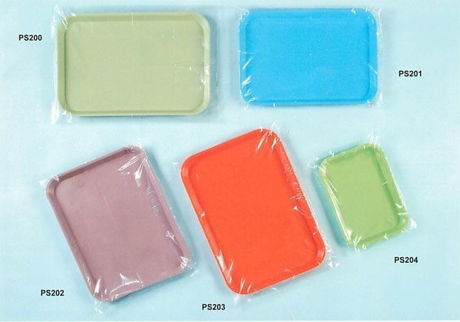 Disposable Tray Sleeves