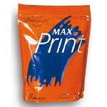 MaxPrint Dustless Alginate - MDC