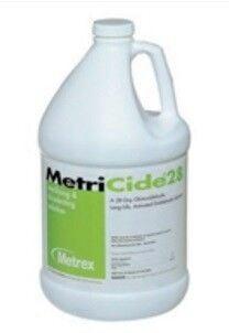 MetriCide 28 (Metrex)