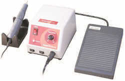 Marathon N2 Micromotor & Handpiece - TPC