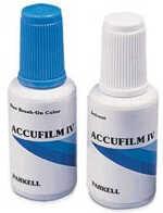 Accu-film IV Liquid - Parkell