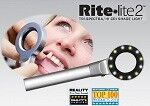 Rite-Lite LED Shade Matching Device - AdDent