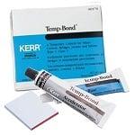 TempBond - Kerr