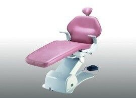 X-Calibur Dental Chair B-20N (Belmont)