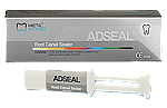 Adseal Root Canal Sealer (Meta Biomed)