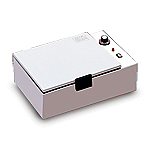 Kopy Kat X-Ray Film Duplicator (Flow X-Ray)