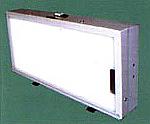 X-Ray Viewer DE-100 (Star X-Ray)