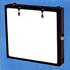 X-Ray Viewer TR-130 (Star X-Ray)