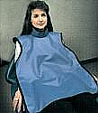 Lead Apron Child Protectall 27  (Palmero)