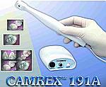 Camrex 191A Intraoral Camera (Dentamerica)