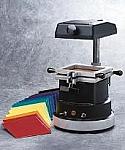 The Machine III Vacuum Former (Keystone)