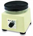 Vibrator (Buffalo)