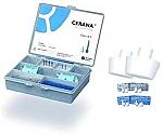 Cerana Endo Inlay  (JS Dental)
