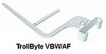 TrollByte Sensor Holder VBW (Trolldental)