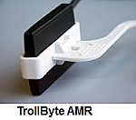 TrollByte Sensor Holder AMR (Trolldental)