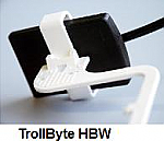 TrollByte Sensor Holder HBW (Trolldental)